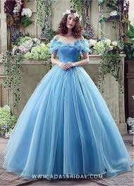 pictures of quinceanera dresses in stock gorgeous organza the shoulder gown quinceanera