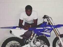 freestyle motocross deaths meek mill proves his bike life dedication defies death video