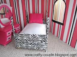 19 diy ways barbie u0027s house cooler house