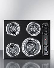 Viking Electric Cooktop Electric Coil Cooktop Ebay