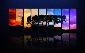 foto design pictures