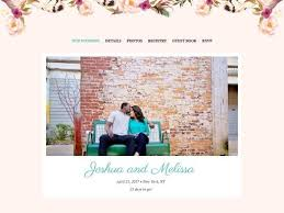 Home Design 3d Gold For Free Free Wedding Websites