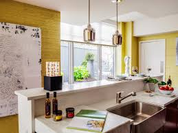 Kitchen Decorating Ideas Photos by Quartz Kitchen Countertops Pictures U0026 Ideas From Hgtv Hgtv