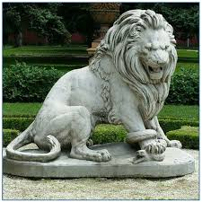 lion statues for sale granite lion statues for sale granite lion statues for sale