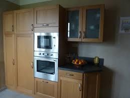 meuble de cuisine pour four et micro onde colonne de cuisine pour four et micro onde meuble cuisine
