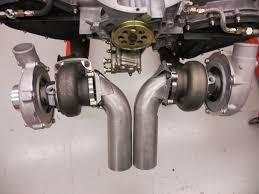 porsche 935 engine racing rennsport racing new orleans