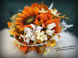 wedding flowers kitchener bouquet find or advertise wedding services in kitchener