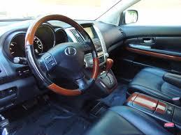 lexus extended warranty cost 2007 lexus rx 400h hybrid manassas virginia kingstowne