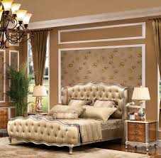 Silver Leaf Bedroom Furniture by Beds And Bedroom Furniture Savannah Collections