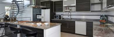 armoire de cuisine thermoplastique ou polyester nos produits cuisi reno