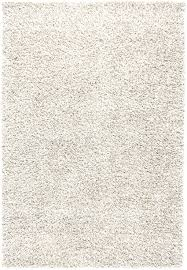 100c11 100 rug from touch by home dynamix plushrugs com