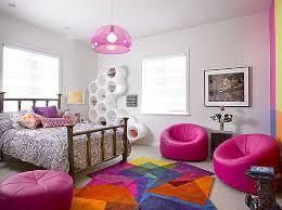 chambre de fille ado moderne chambre ado fille 40 idées déco qui vont vous faire craquer