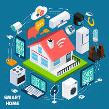 top 10 smart home technologies for older homeowners