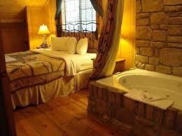 Bathroom Designs Ideas For Small Spaces Best 25 Jacuzzi Bathtub Ideas On Pinterest Jacuzzi Tub Jacuzzi