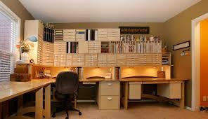 large scrapbook large scrapbook storage furniture home designing