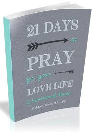 prayers of thanksgiving for healing 8 ways to pray for your love life or lack thereof