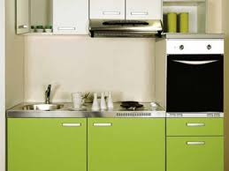 kitchen paint ideas for small kitchens kitchen space saving ideas home design ideas for small