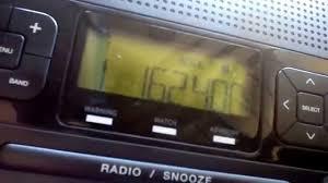 Channel 4 San Antonio Texas Noaa Weather Radio Channels From San Antonio Tx Youtube
