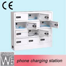 wall mounted charging station cheapest wall mounted phone lockers mobile charging stations buy