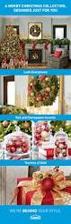 Lowes Outside Decorations For Christmas by 774 Best Lowes Canada Images On Pinterest Lowes Bathroom Ideas