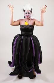 Nightwing Halloween Costume Halloween Costume Contest U002713 Vote Favorite