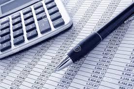 Ebay Spreadsheet Ebay Profit Tracker