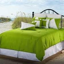 Seafoam Green Comforter Green Bedding Sage U0026 Seafoam Green Comforter Sets U0026 Bedspreads