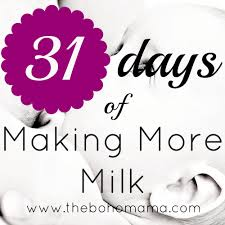 day 22 foods u0026 herbs to avoid while breastfeeding 31 days of