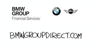 bmw financial services na llc bmw direct