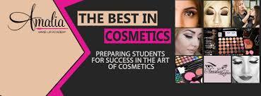 makeup classes in baton amalia make up academy home