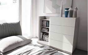 camere da letto moderne prezzi camere da letto moderne economiche bologna passarini