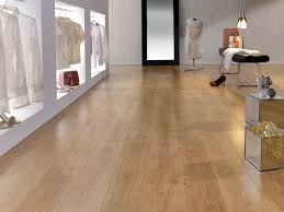 Parquet Effect Laminate Flooring Retro Oak 12mm Laminate Flooring U2013 Finsa Home