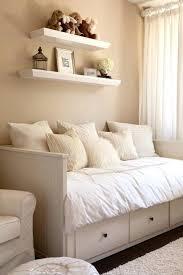 sofa bed for baby nursery ikea baby bedroom ideas baby room wall ideas tips for careful