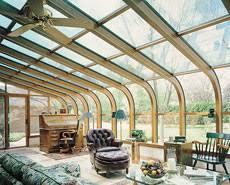Enclosed Patio Design Enclosed Patio Room Additions Enclosed Patio Plans Patio