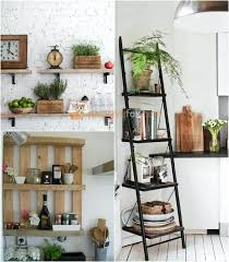 farmhouse kitchen decorating ideas decorating kitchen walls ideas casual small decoration vintage