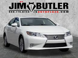 2013 lexus es 350 for sale in nj white lexus es in missouri for sale used cars on buysellsearch