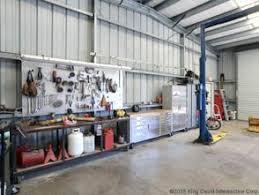 building a workshop garage lincoln steel buildings garage kits metal buildings