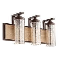 oiled bronze light fixtures endearing 60 bathroom light fixtures in bronze inspiration design