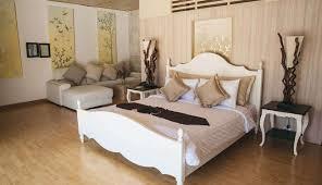 four bedroom hua hin resort grand royal suite pool villa four bedrooms hua hin