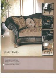 Sofas Made In North Carolina The Country Cupboard Furniture Couch Sofa Chairs Table Wood Oak