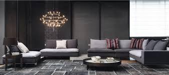 Modern Italian Furniture Sofas Designer Modern Modern Italian - Modern sofa italian design