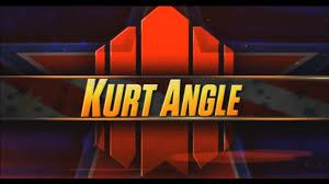 wwe kurt angle theme song u0026 titantron 2017 youtube