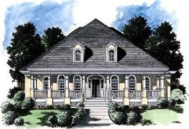 Hipped Roof House Plans Hip Roof House Plan Cortezcolorado Net