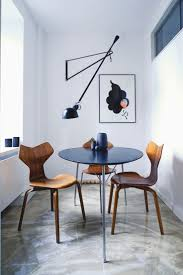 Interior Table by 1013 Best Vt Home Chic Interior Design Images On Pinterest