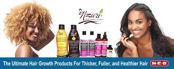 buy nzuri organic hair growth multivitamin products online