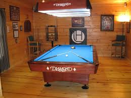 professional pool table size contemporary rectangle blue chocolate wooden kasson pool table black