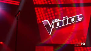 The Voice Australia Blind Auditions The Voice Australia 2016 Sydney U0027s Alfie Arcuri Lexi Clark In