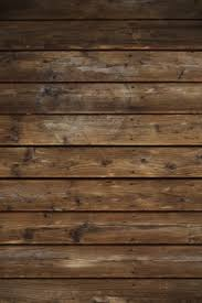 wood planks vectors photos and psd files free