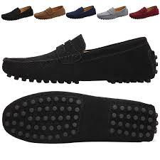 Cloud Comfort Resort Shoes Men U0027s Loafers U0026 Slip Ons Amazon Com