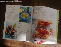 livre cuisine marabout dans ma bibliothèque le grand livre marabout de la cuisine green